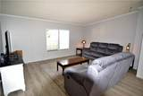 7341 Swinton Avenue - Photo 4