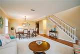 2672 Suncoast Lakes Blvd - Photo 42