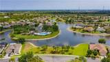 2672 Suncoast Lakes Blvd - Photo 5