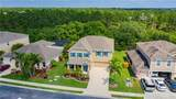 2672 Suncoast Lakes Blvd - Photo 9