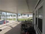 136 Spring Lake Boulevard - Photo 26