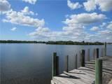 136 Spring Lake Boulevard - Photo 29
