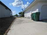 136 Spring Lake Boulevard - Photo 32