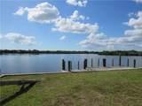 136 Spring Lake Boulevard - Photo 33