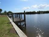 136 Spring Lake Boulevard - Photo 34