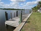 136 Spring Lake Boulevard - Photo 35