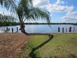 136 Spring Lake Boulevard - Photo 36