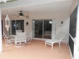 154 Catamaraca Court - Photo 39