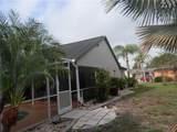 154 Catamaraca Court - Photo 53