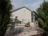 154 Catamaraca Court - Photo 55