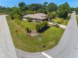 13703 Drysdale Avenue - Photo 65