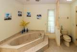 5087 Silver Bell Drive - Photo 21