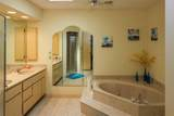 5087 Silver Bell Drive - Photo 23