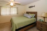 5087 Silver Bell Drive - Photo 25