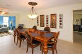 5087 Silver Bell Drive - Photo 8