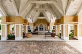 1673 Palace Ct. - Photo 46