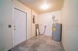 571 Laurel Avenue - Photo 28