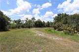 5090 State Road 31 - Photo 5