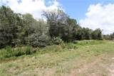 5090 State Road 31 - Photo 6