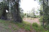 5090 State Road 31 - Photo 8