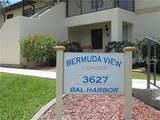 3627 Bal Harbor Blvd - Photo 1