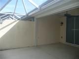 3853 Albacete Circle - Photo 33