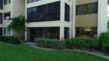 1610 Islamorada Boulevard - Photo 40