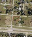 12000 Tamiami Trail - Photo 2