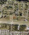 12000 Tamiami Trail - Photo 4