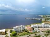 1500 Park Beach Circle - Photo 44