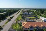 2705 Tamiami Trl - Photo 4