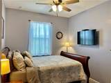 20656 Trattoria Loop - Photo 43