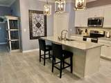 20656 Trattoria Loop - Photo 8