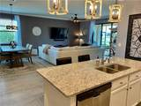 20656 Trattoria Loop - Photo 9
