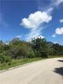 4090 Enclave Place - Photo 7