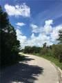 4090 Enclave Place - Photo 8