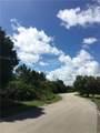 4090 Enclave Place - Photo 9
