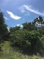 4101 Enclave Place - Photo 3