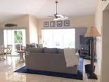 3001 King Tarpon Drive - Photo 11