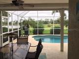 3001 King Tarpon Drive - Photo 17