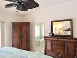 3001 King Tarpon Drive - Photo 23