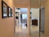 3001 King Tarpon Drive - Photo 25