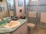 3001 King Tarpon Drive - Photo 28