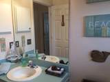 3001 King Tarpon Drive - Photo 30