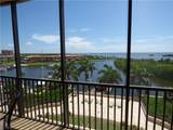 3321 Sunset Key Circle - Photo 1