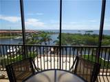 3321 Sunset Key Circle - Photo 42