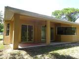 15041 Dania Avenue - Photo 34