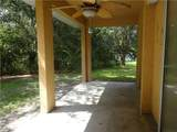 15041 Dania Avenue - Photo 35