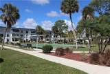 2437 Harbor Boulevard - Photo 37