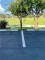 1349 Aqui Esta Drive - Photo 39